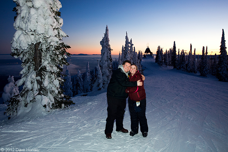 dave-and-cortney-big-mountain-whitefish-mt-02-04-12_8968-l