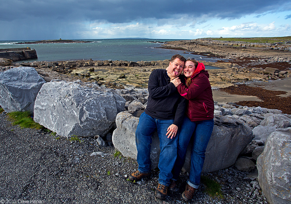 dave-and-cortney-doolin-ie-10-04-12_0732-l
