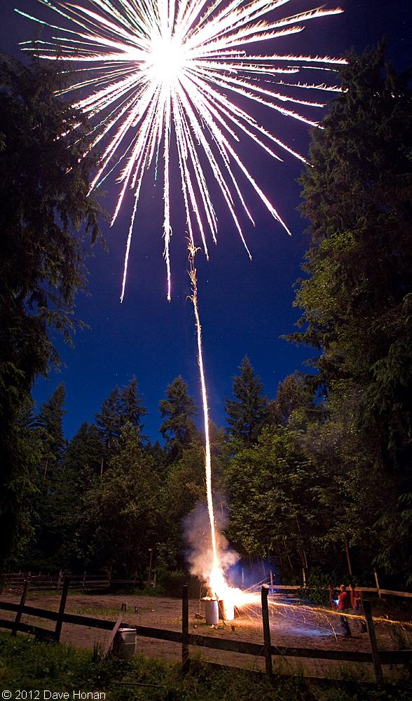 fireworks-duvall-wa-07-04-12_6313-l