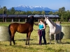 cortney-amira-splendid-with-amtk-815-east-snohomish-wa-05-15-12_3905-l