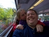 cortney-and-dave-on-sr-156447-ardlui-uk-10-09-12_1899-l