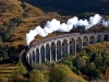 no-45407-at-glenfinnan-viaduct-glenfinnan-uk-10-10-12_9678-l