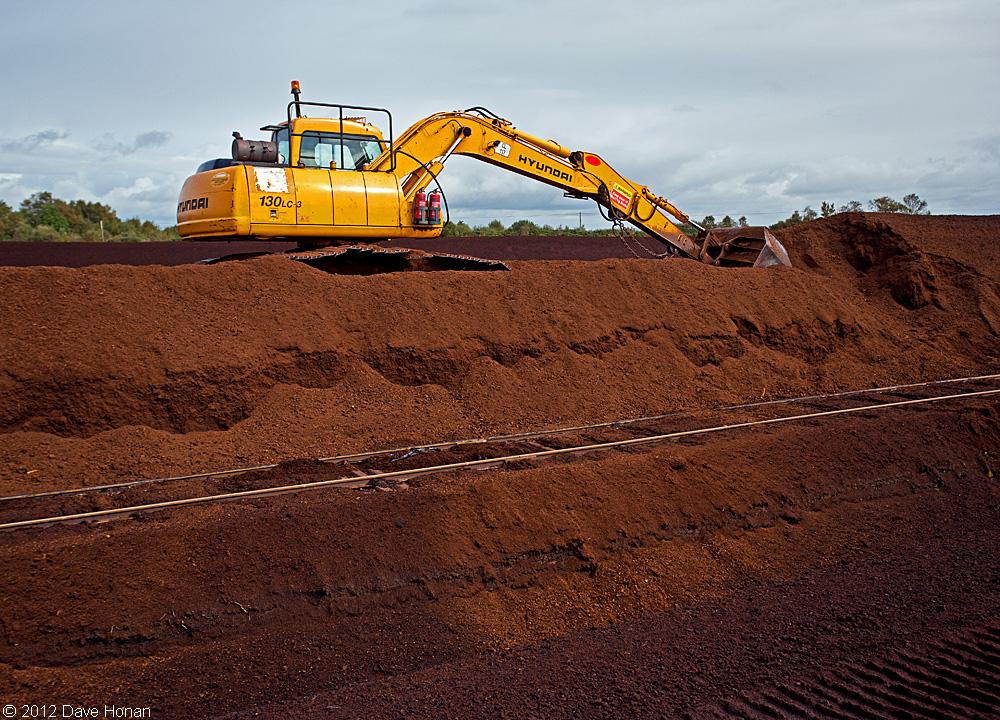 bnm-excavator-cl117-bloomhill-ie-10-03-12_0342-l