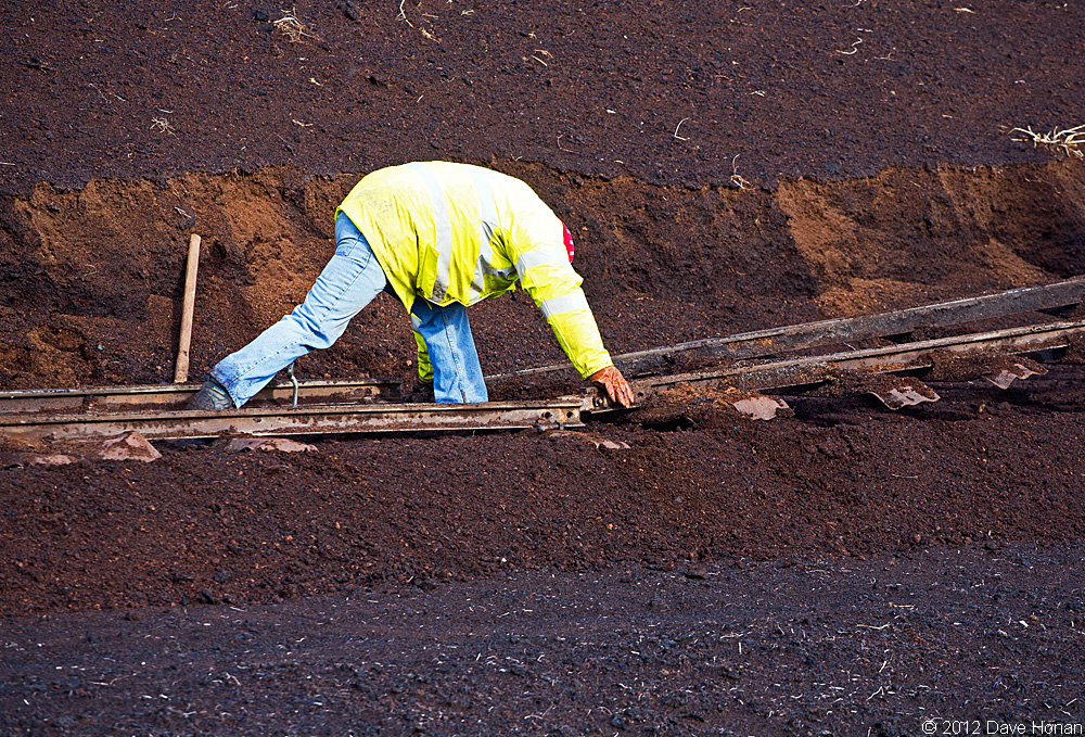 bnm-laborer-guiding-track-panel-bloomhill-ie-10-03-12_0254-l
