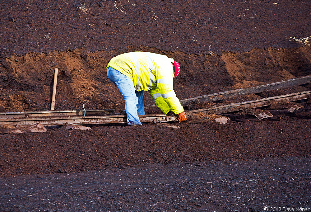 bnm-laborer-guiding-track-panel-bloomhill-ie-10-03-12_0256-l