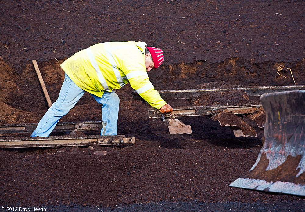 bnm-laborer-guiding-track-panel-bloomhill-ie-10-03-12_0280-l