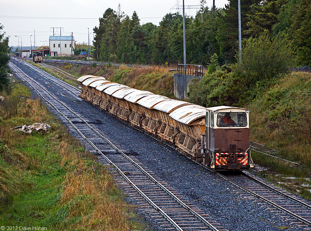 bnm-lm400-at-west-offaly-shannonbridge-ie-10-03-12_0153-l