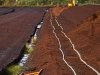 bnm-bog-loading-track-bloomhill-ie-10-03-12_0336-l