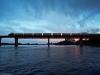 bnm-empty-rake-crossing-river-shannon-shannonbridge-ie-10-03-12_0131-l
