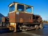 bnm-lm234-at-blackwater-shannonbridge-ie-10-02-12_9996-l