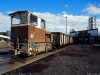 bnm-lm405-at-west-offaly-shannonbridge-ie-10-02-12_9922-l