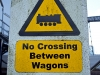 bnm-no-crossing-between-wagons-shannonbridge-ie-10-02-12_9881-l