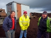 bnm-track-laying-crew-and-michael-bloomhill-ie-10-03-12_0186-l