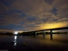 bnm-train-approaching-river-shannon-bridge-shannonbridge-ie-10-06-12_1390-l