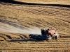 International Harvester - Pullman, WA - 08-23-11
