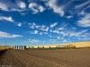 WAMX 5012 - Sunset, WA - 08-23-11