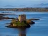 castle-stalker-appin-uk-10-10-12_2110-l