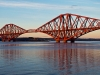 forth-bridge-south-queensferry-uk-10-07-12_1659-pano