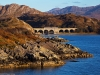 sr-156474-at-loch-nan-uamh-viaduct-glen-mamie-uk-10-10-12_2210-l