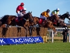 steeplechase-race-kelso-uk-10-07-12_1589-pano