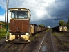 bnm-lm396-at-west-offaly-shannonbridge-ie-10-02-12_9943-l