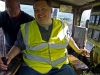 bnm-lm409-dave-driving-bloomhill-ie-10-03-12_4006-l