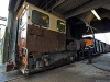bnm-lm410-at-west-offaly-service-shed-shannonbridge-ie-10-02-12_9955-l