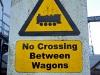 bnm-no-crossing-between-wagons-shannonbridge-ie-10-02-12_9881-l