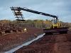 bnm-track-layer-rl3-bloomhill-ie-10-03-12_0216-l