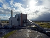 bnm-west-offaly-power-station-shannonbridge-ie-10-02-12_9931-l